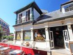 Thumbnail to rent in Market Place, Kingston Upon Thames