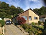Thumbnail for sale in Dunadd Place, Lochgilphead