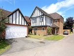 Thumbnail for sale in Eleanor Close, Passfield, Liphook, Hampshire