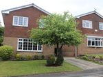 Thumbnail for sale in Delta Close, Royton, Oldham