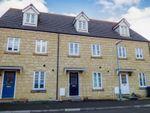Thumbnail for sale in Barley Rise, West Ashton, Trowbridge