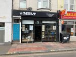 Thumbnail to rent in Lewes Road, Brighton