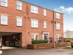 Thumbnail to rent in Peoples Place, Banbury