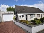 Thumbnail for sale in Firthview Drive, Inverness