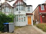 Thumbnail to rent in Lancelot Crescent, Wembley