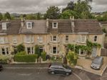 Thumbnail to rent in Foxcombe Road, Bath