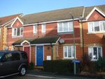 Thumbnail to rent in Lorne Gardens, Knaphill, Woking