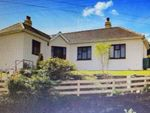 Thumbnail to rent in City Road, Haverfordwest