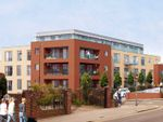 Thumbnail to rent in Beulah Hill, London