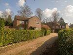 Thumbnail for sale in Haskells Close, Lyndhurst