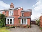 Thumbnail to rent in Oakley, Basingstoke, Hampshire