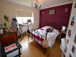 Thumbnail to rent in Shinfield Road, Reading