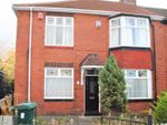 Thumbnail to rent in Woodgate Lane, Gateshead, Tyne And Wear