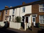 Thumbnail for sale in Kingsley Road, Maidstone, Kent