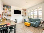 Thumbnail for sale in Risborough Close, Muswell Hill
