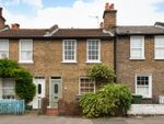 Thumbnail for sale in Brightfield Road, London