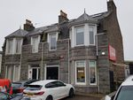 Thumbnail for sale in Abbotswell Road, Aberdeen