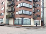 Thumbnail to rent in Alcester Street, Digbeth, Birmingham