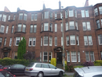 Thumbnail to rent in Novar Drive, Dowanhill, Glasgow