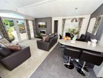 Thumbnail to rent in Carnaby Stamford Caravan, Fallbarrow Park, Lake District Leisure Pursuits, Bowness-On-Windermere, Cumbria