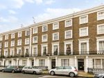 Thumbnail for sale in Orsett Terrace, Lancaster Gate