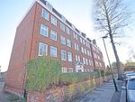 Thumbnail to rent in Sion Road, Twickenham
