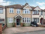 Thumbnail for sale in Chastilian Road, Dartford, Kent