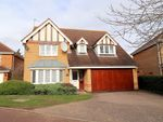 Thumbnail to rent in Lilleshall Drive, Elstow, Bedford