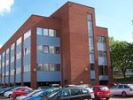 Thumbnail to rent in 1-5, Argyle Way, Stevenage
