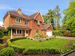 Thumbnail for sale in Bath Road, Maidenhead