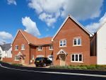 "Thumbnail to rent in ""The Monksfield"" at Cowslip Way, Charfield, Wotton-Under-Edge"