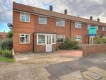 Thumbnail to rent in Ethelbert Road, Deal