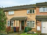 Thumbnail to rent in Thorne Close, Kidlington