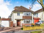 Thumbnail for sale in Hurst Way, South Croydon