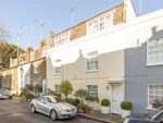 Thumbnail for sale in Billing Road, London