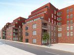 Thumbnail to rent in Collingdon Street, Luton