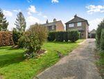 Thumbnail for sale in Main Road, Sellindge, Ashford