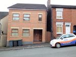 Thumbnail to rent in Bold Street, Stoke-On-Trent