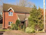 Thumbnail to rent in Nappers Wood, Fernhurst, Haslemere
