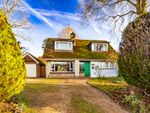 Thumbnail for sale in Dormers, Goring On Thames