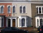 Thumbnail to rent in Maritime Street, London
