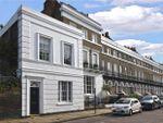 Thumbnail for sale in Burney Street, Greenwich, London