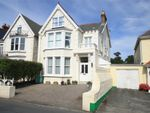 Thumbnail for sale in St Louis, Doyle Road, St Peter Port