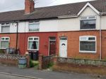 Thumbnail to rent in Lime Street, Ellesmere Port, Cheshire