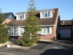 Thumbnail for sale in Jacobean Close, Walkford, Christchurch, Dorset