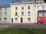 Thumbnail for sale in Hamilton Terrace, Milford Haven