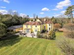 Thumbnail for sale in South Hill, Droxford, Hampshire