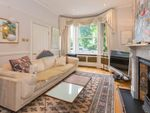 Thumbnail to rent in South Hill Park, Hampstead