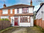 Thumbnail to rent in Watford Road, Croxley Green, Rickmansworth