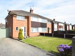 Thumbnail for sale in Barnsdale Avenue, Thingwall, Wirral